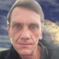 VLADIMIR, 31 год, Стрелец, Магадан
