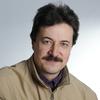 WladimirR, 61, г.Ehingen an der Donau