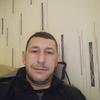 Dmitriy, 35, Ramenskoye
