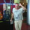 ЮРИЙ ..., 57, г.Нижний Тагил