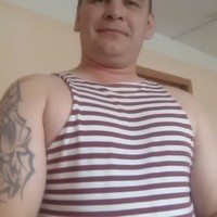 мастер, 33 года, Козерог, Томск