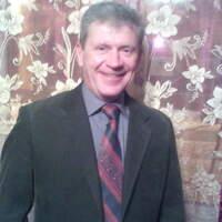 Саша, 51 год, Стрелец, Старый Оскол