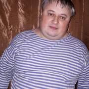Виталий 44 года (Овен) Челябинск