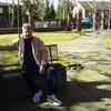 Zaza, 48, г.Тбилиси
