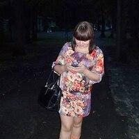 оксана, 32 года, Близнецы, Ульяновск