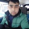 Хасан, 42, г.Санкт-Петербург