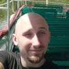 kotik, 31, г.Носовка