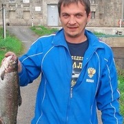 Начать знакомство с пользователем Роман 37 лет (Телец) в Волгореченске