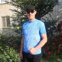 Евгений, 46 лет, Близнецы, Донецк
