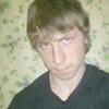 Максим, 23, г.Березайка