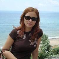Агния, 30 лет, Дева, Москва