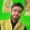 Rajwanshi, 19, г.Пандхарпур