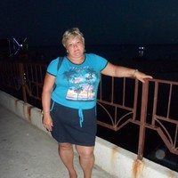 Марина, 50 лет, Телец, Екатеринбург