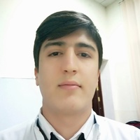 Said, 26 лет, Водолей, Душанбе