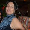 Татьяна, 58, г.Мурманск