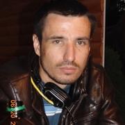 Знакомства в Подволочиске с пользователем Едуард 36 лет (Козерог)