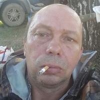 Алексей, 56 лет, Рыбы, Москва