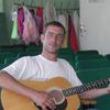 Алексей, 37, г.Кондоль