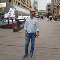 Samo, 35 лет, Козерог, Тбилиси