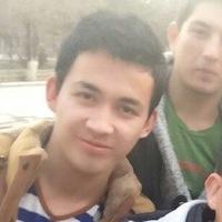 Шохрух, 25 лет, Козерог, Ташкент