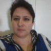 Натали, 38, г.Октябрьск