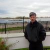 Андрей, 58, г.Екатеринбург