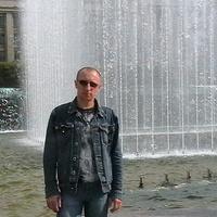 Алексей, 46 лет, Скорпион, Санкт-Петербург