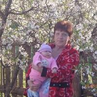 ЕЛЕНА ТИТОВА, 59 лет, Козерог, Санкт-Петербург
