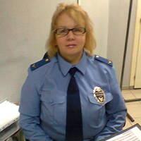 нина, 55 лет, Близнецы, Екатеринбург