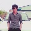 Firuz, 23, г.Худжанд