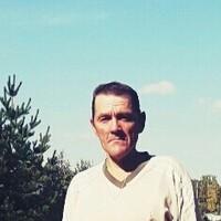 евгений, 48 лет, Овен, Риддер
