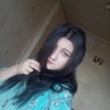 Татьяна, 23, г.Пенза