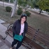 Татьяна, 30, Ізмаїл