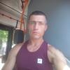 carolin, 36, г.Бухарест