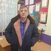Евгений, 51, г.Белая Калитва