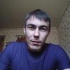 Oleg, 28, Balashov