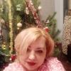 Lana, 48, г.Ирпень