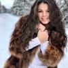 Анастасия, 31, г.Москва
