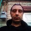 иван, 36, г.Никополь