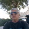 Игорь, 65, г.Харьков