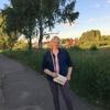 gala, 68, Ivanteyevka