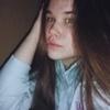 Анастасия, 16, г.Пермь