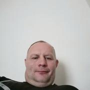 Игорь 43 Краснодар