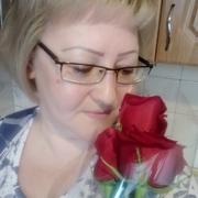 Ирина 44 Тольятти