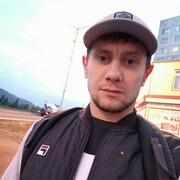 Алексей 30 Губкин