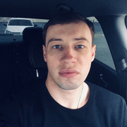 Андрей 28 лет (Близнецы) Каспийск