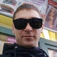 Дмитрий, 28 лет, Телец, Воронеж