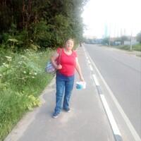 Lyubov, 31 год, Стрелец, Москва