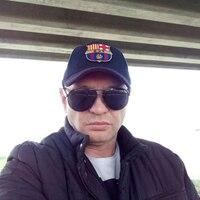 Алексей, 49 лет, Овен, Сочи