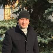 Евгений 44 Красноярск